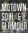 motown soul and glamour