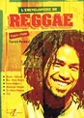 encyclopedie du reggae