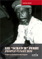 Lee Scratch Perry : People Funny Boy David Katz