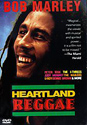 reggae in heartland