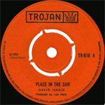 david isaacs a place in the sun trojan