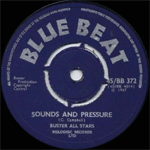 sounds and pressure hopeton lewis