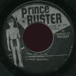 prince buster they got to go