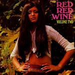 red red wine volume two