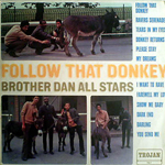 follow that donkey brother dan all stars