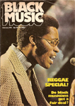 black music magazine reggae special