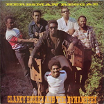 Clancy Eccles and The Dynamites Herbsman Reggae