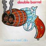 dave and ansel collins double barrel