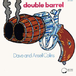 dave and ansel collins double barrel usa