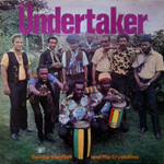 derrick harriott and the crystalites the undertaker trojan