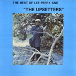 lee perry and the upsetters best of