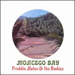 montego bay freddie notes and the rudies