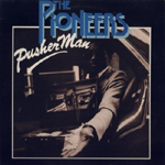 pioneers-pusher-man