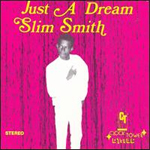 just a dream clock tower slim smith