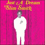 just a dream pama slim smith