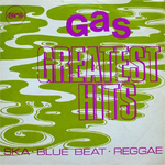 gas greatest hits pama
