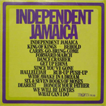 independant Jamaica