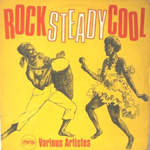 rocksteady cool pama special